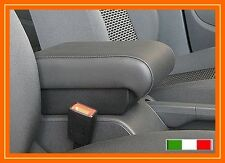 VOLKSWAGEN GOLF 5-VW-ACCOUDOIR PREMIUM-GRAND PORTE OBJETS-ARMREST-Made in Italy-