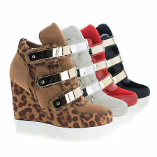91b9a1080dbd8d Dollhouse Casual Shoes for Women for sale
