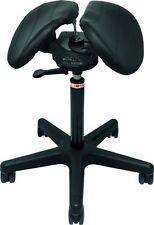 Salli Care SwingFit Split Saddle Seat Ergonomic chair stop pain