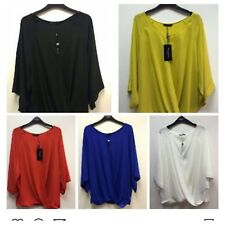 Marina kaneva Kimono Sleeves,Mustard Colour, Size10,12, 14, 16,20  RRP £37.99