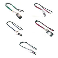 NFL Aminco Crystal Lanyards All Teams Official Licensed - Pick Your Team!