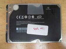 Apple 250GB SATA 2.5 Laptop Hard Disk Drive HDD 020-6223-A (299a)