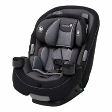New listing Safety 1st Grow and Go 3-in-1 Car Seat, Harvest Moon  00006000