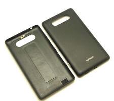 Original Nokia Lumia 820 Akkudeckel Rückschale Backcover Rückseite Deckel Schale