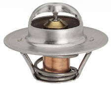 180f/82c Thermostat 13468 Stant
