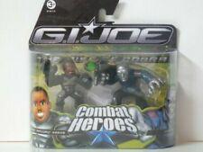 Figurines et statues jouets aventure, action avec GI Joe