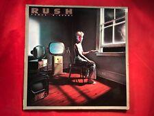 T-4 RUSH Power Windows ........ 1985 ......... 826 098-1 M-1