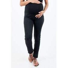 Pantaloni per la maternità