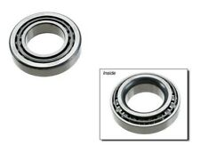 Wheel Bearing 0009815805 INA for Mercedes-Benz Brand New Premium Quality