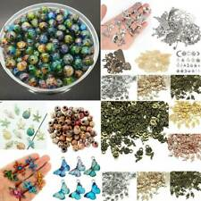 Wholesale Metal Mixed Charms Bulk Pendant Jewelry Findings DIY Craft Accessories
