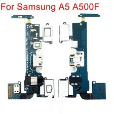 1pc USB Dock Charging Port Flex Cable Replacement for Samsung Galaxy A5 SM-A500F