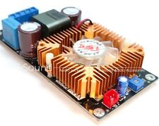 IRS2092S+IRFB4227+7G23A Class D Mono power amplifier board Subwoofer 600W-1000W