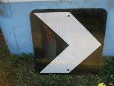Arrow Metal Decorative Plaques & Signs
