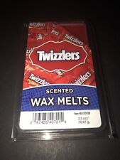TWIZZLERS Scented Wax Melts 2.5 Oz