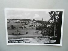 Ansichtskarte St. Georgen Schwarzwald