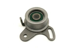 NEW Dayco Engine Timing Belt Tensioner 84074 for Accent Scoupe 1.5L 1993-2003
