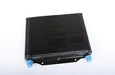 CHEVROLET/GMC/OIL COOLER 1996/2002