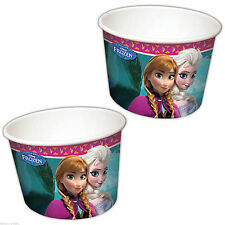 Princess/Fairies Party Tableware Less than 10
