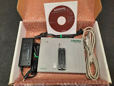 Xeltek Superpro 280u Universal Ic Chip Programmer Usb Good Unit