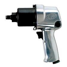 """Ingersoll Rand 244A Air Impact Wrench 1/2"""" Drive Maximum Torque"""