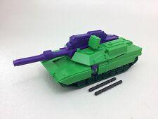 PROTOTYPE Transformers g2 MEGATRON
