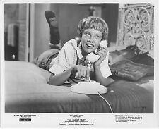 THE PARENT TRAP photo HAYLEY MILLS original DISNEY studio publicity still