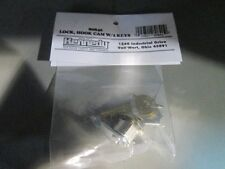 KENNEDY 80840 MACHINISTS TOOL BOX CABINET LOCK NEW IN PACKAGE