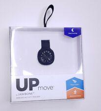 NIB Jawbone UP Move Wireless Activity Food Sleep Tracker Smart Coach JL06 Black