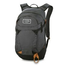 Dakine Canyon Pack 20L Backpack Rincon