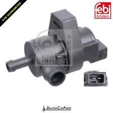 Fuel Ventilation Breather Valve FOR BMW Z4 E85 02->09 2.2 2.5 3.0 Petrol E85