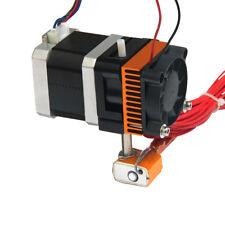 Geeetech MK8 extruder 1.75mm Filament 0.3mm Nozzle for Reprap Prusa 3d drucker