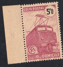 colis postaux N°: 230 B sans filigrane sans charniere avec croix repere CV :13 €