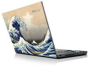 LidStyles Printed Laptop Skin Protector Decal IBM / Lenovo ThinkPad T450