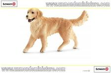 Farm World Golden Retriever SCHLEICH - SC 16395