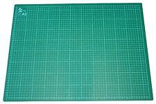 A2 (45 x 60 CM) NON SLIP CUTTING MAT SELF-HEALING NEW