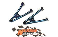 2007 Yamaha Yfz450 Front Left Right Lower A Arm Set