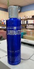 Laca Sebastian laminates hair spray 250 ml (spray termico)