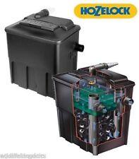Filter System Pond Filtration Equipment