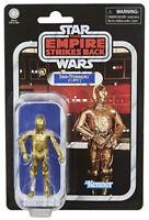 Star Wars The Vintage Collection See-Threepio (C-3PO) Figure VC06