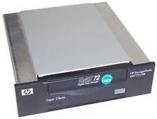 HP StorageWorks DAT72 USB Internal Tape Drive - 393490-001