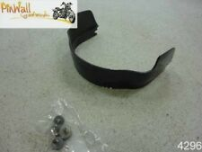 05 Yamaha Royal Star Tour Deluxe Venture FENDER TRIM