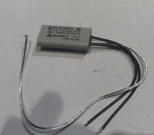 Hilti TE 22 Kondensator TE 17, TE 12 S, TE 42, TE 52