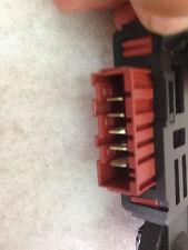 GENUINE Whirlpool Washing Machine Door Lock Switch AWM285 AWM285-800 AWM293 AWM2