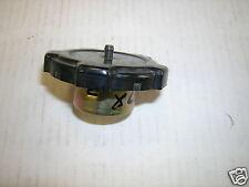 BB 12 17620-KE1-003 HONDA Tappo Serbatoio XL NX TL  da 125 a 650cc