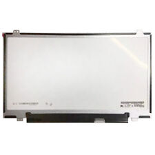 "1080p IPS 14"" LCD SCREEN LP140WF6-SPB3 SP B3 Original FRU 00NY408 PN SD10G56720"