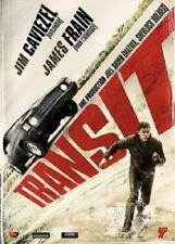 DVD Transit New Blister Pack