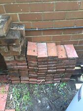 Paving Bricks: 200-250 Still In Good Condition