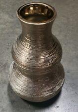 Decorative Vase SKU # 7170541