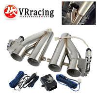 46-77177A3 18-1324 50-70HP O//B EMP 46-01115 Complete Water Pump Kit Mercury Ref