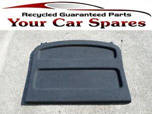 Ford Mondeo Parcel Shelf 5dr Hatchback 07-14 Mk4